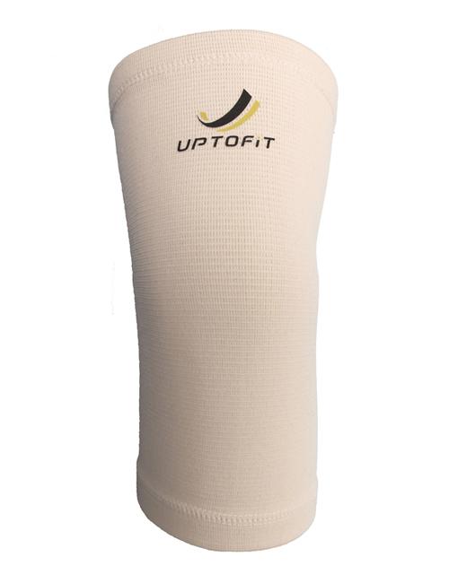 Uptofit® Copper Knee Sleeve - Everyday Activities - Copper Rich   NeoAllySports.com