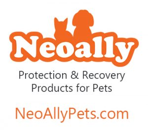 NeoAlly® Pets | High Quality Leg & Joint Braces, Lift Harnesses and Anxiety Vests for Your Cat or Dog | NeoAllyPets.com