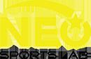 NeoAllySports.com Logo